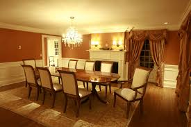 Bassett Dining Room Furniture by Antiquepurveyor Reviews Testimonials