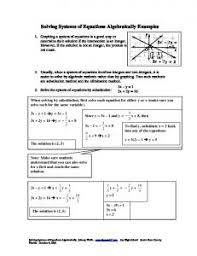systems of equations agmath com mafiadoc com