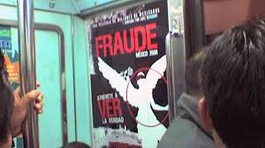 si e de la ratp des fraudeurs du métro nous expliquent comment ils grugent la ratp