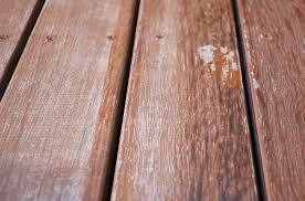 free photo decking wood surface home free image on pixabay