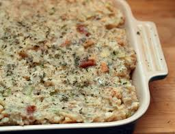 after thanksgiving casserole coconut u0026 lime recipes by rachel rappaport pennsylvania dutch