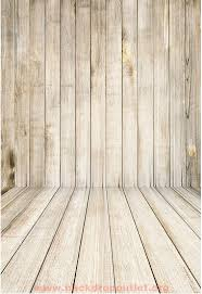 backdrops for photography background wooden board wallpaper floor backdrops for