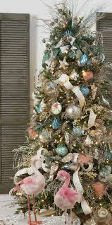 christmas tree themes christmas tree themes 2017 the jolly christmas shop
