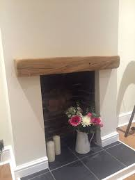 3 Stylish Mantel Displays Sainsbury Best 25 Empty Fireplace Ideas Ideas On Pinterest Logs In