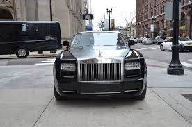 phantom car 2016 2016 rolls royce phantom coupe stock gc2086 for sale near