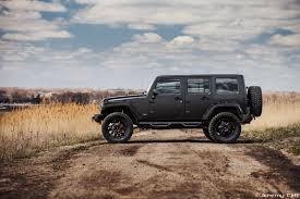 matte black jeep wrangler unlimited photo collection cool jeep wrangler wallpaper
