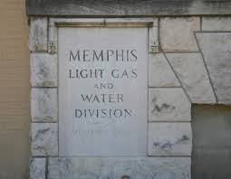 memphis light gas and water customer service memphis light gas and water division memphis tn editorial image