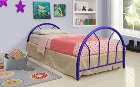 metal bed u2013 pacific imports inc