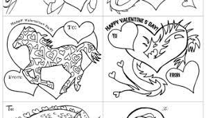 christmas colouring pages u2013 free printables