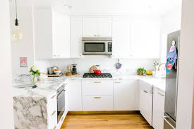 can you use magic eraser on cabinets what not to use a magic eraser on apartment therapy