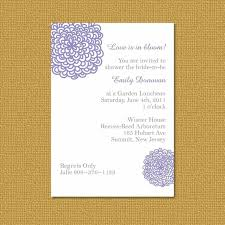 lunch invite wording catchy collections of baby shower invite wording boy best 10 baby