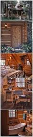 jack hanna u0027s log cabin more log cabin pinterest log cabins
