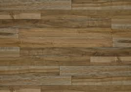 designer collection engineered hardwood flooring lauzon