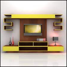 the change of tables of tv wall units ahşap duvar ünitesi