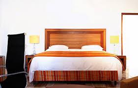 les chambre en algerie chambres d hôtel chalets bungalows centre touristique algérie