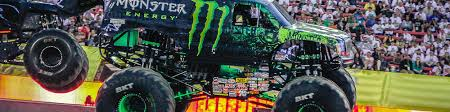 monster mutant energy summer schedule announced u2014 monsters monthly