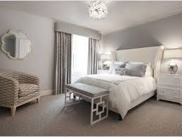carpet colors for bedrooms what colour carpet goes with grey walls google search master