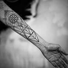 contemporary tattoo blog ink kult instagram photos and videos
