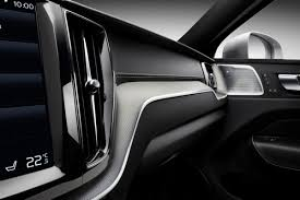 all new 2018 volvo xc60 priced from 41 500 in the u s