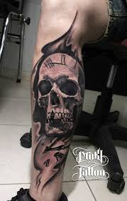 100 awesome skull designs tattoos designs