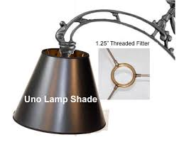slip uno fitter l shade modest uno socket l shade black paper uno floor pro wei jiang