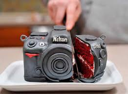 87 best cake cake cake images on pinterest biscuits 3d cakes