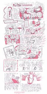 joanna davidovich u0027s art u0026 animation blog 11 01 2013 12 01 2013