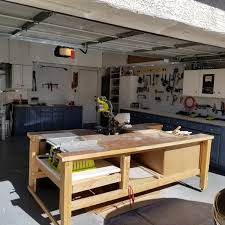 table saw router combo ryobi nation projects