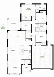 free house plan software free house design software plans that cost 150 000 to build best