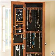 floor length mirror cabinet brilliant savvy housekeeping full length mirror jewelry cabinet full