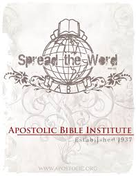http apostolic org pdf promo catalog by jerry simmons issuu