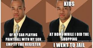 Successful Black Woman Meme - successful black woman meme black best of the funny meme