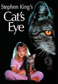 Seeking Trailer Troll Cat S Eye Trailer