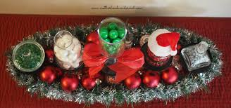 diy holiday decor with sweetworks plus 50 candy giveaway