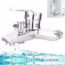 compare prices on bath faucet shower online shopping buy low