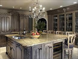 kitchen rectangular chandelier rustic dining chandelier