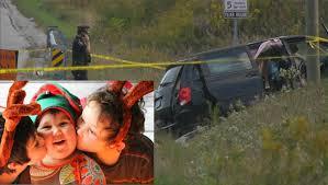 marco muzzo wedding marco muzzo suspected drunk driver in vaughn crash that left 4 dead