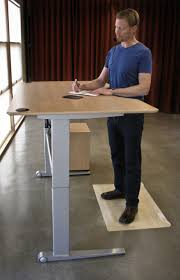 office depot standing desk office depot standing desk used home office furniture check more