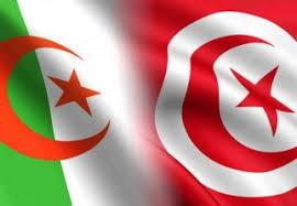 chambre de commerce tunisie régions constantine conventions entre la chambre de commerce