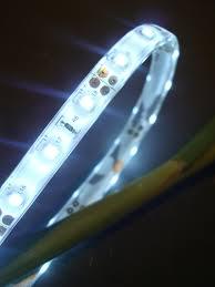 Led Flexible Light Strip 12v led strips light tape led strip lamp