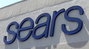 sears hit with 401 k plan lawsuit wsj