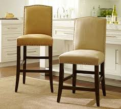 Pottery Barn Bar Stools 75 Best Client Cks Kitchen Remodel Images On Pinterest Dining