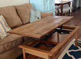Wooden Table Plans Wood Coffee Table Plans Free Video And Photos Madlonsbigbearcom