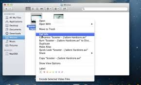 file format quicktime player how to set quicktime as default player on mac howtech
