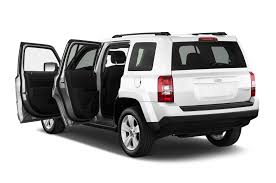 jeep patriot 2016 black jeep patriot 2016 best car reviews www otodrive write for us