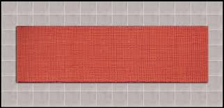 tappeto lavatrice tappeti per la cucina in cotone bollengo