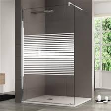 cabine doccia ikea box doccia walk in pareti fisse vendita guarda prezzi e