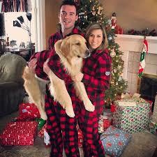 best 25 matching pajamas ideas on pjs
