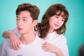 Fight For My Way Why This K Drama Is Fighting Its Way To Viewers Hearts Inqpop