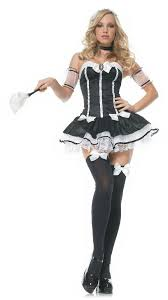 Sexu Halloween Costumes Adults Halloween Costumes Couples Halloween Costumes Happy
